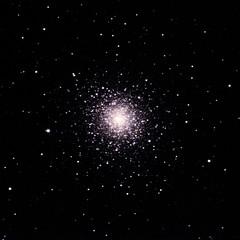 M92 (CKemu) Tags: star space cluster telescope astrophotography astronomy messier universe globular m92 Astrometrydotnet:status=solved Astrometrydotnet:version=14400 Astrometrydotnet:id=alpha20130560032769