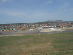 Juba airport (vincentello) Tags: south sudan juba sudsoudan