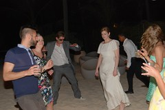 DSC_9868 (Sanders...) Tags: bride emily phil trish bryan reception candids jessi hollie puntacanadominicanrepublic emilyandseanswedding