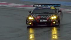 V8 Racing - Chevrolet Corvette 7000 cc (Y7Photograφ) Tags: auto chevrolet car paul open bert racing course cc gt corvette diederik v8 ricard httt castellet 7000 2013 longin gtopen sijthoff