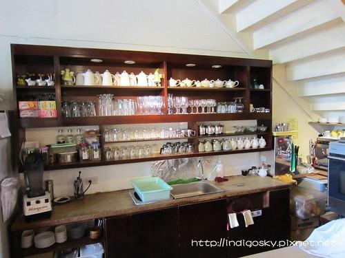 TINA廚房-IMG_9429-011