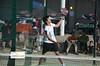 "jose carlos gaspar padel final 2 masculina torneo all 4 padel colegio los olivos mayo 2013 • <a style=""font-size:0.8em;"" href=""http://www.flickr.com/photos/68728055@N04/8714055838/"" target=""_blank"">View on Flickr</a>"