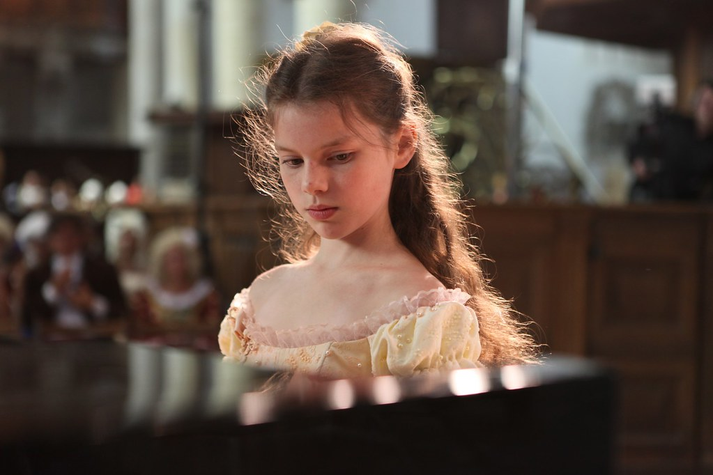 Julietta Riebeek