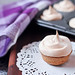 "Mini Gooseberry Meringue Pie • <a style=""font-size:0.8em;"" href=""http://www.flickr.com/photos/76245244@N03/8750662763/"" target=""_blank"">View on Flickr</a>"