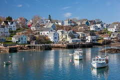 Stonington, Maine (jar ()) Tags: maine deerisle stonington