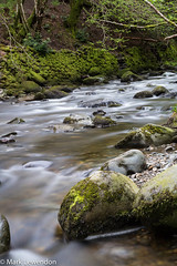 Stream.jpg (The Lewi) Tags: longexposure england unitedkingdom airaforce dockray leebigstopper canon5diii