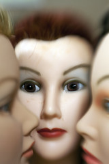 OB-SL-051012-8584 (gp3301) Tags: stilllife halloween mannequin mystery head nobody creepy spooky mysterious colorphotograph lifelikespooky mannequinheadbizarrecreepystilllifeindoorsinsidelifeless mannequinheadbizarrecreepystilllifeindoorsinsidelifelessnobobyfakesurrealdoll