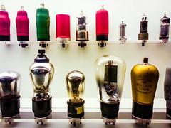 20130522_145724.jpg (oliyh) Tags: museums sciencemuseum southkensington