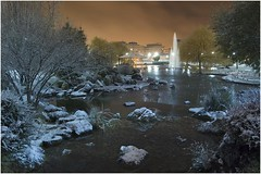 nieves88 (Ezcurdia) Tags: snow miguel de nieve nevada icy hielo pamplona aralar urbasa ibaeta san frozentrees artesiana lindux nieve aralar lanzurda pamplona
