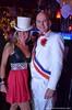 387168_2704090880382_245663618_n (Tim4Hire) Tags: florida miami circus entertainer miamibeach stiltwalker southflorida dade whitetuxedo wwwtim4hirecom