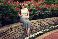 megan maternity (108) (Heather Elbert Photography) Tags: boy baby pregnancy belly maternity weeks 36
