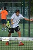 """braulio rizo-padel-2-masculina-torneo-padel-optimil-belife-malaga-noviembre-2014 • <a style=""""font-size:0.8em;"""" href=""""http://www.flickr.com/photos/68728055@N04/15209071864/"""" target=""""_blank"""">View on Flickr</a>"""