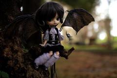 Rules Of Being A Baby Dragon (dreamdust2022) Tags: baby cute girl loving happy doll pretty dragon little sweet young dal sparrow edge charming magical playful dama eris mizar