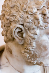 IMG_0669 (jaglazier) Tags: 188ad217ad 2016 3rdcentury 3rdcenturyad 72316 adults augustus bearded beards campania caracalla copyright2016jamesaglazier emperors imperial italy july kings men museoarcheologiconazionale museoarcheologiconazionaledinapoli naples napoli national nationalarchaeologicalmuseum nazionale portraits roman severus sexy stonesculpture archaeology art busts crafts frowning furrowedbrow handsome masculine scowling sculpture soldiers