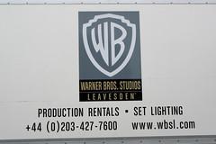 IMG_7108 - Dunkirk Film Set - Weymouth - 28.07.16 (Colin D Lee) Tags: christophernolan warnerbrothers hollywood movie film set dunkirk weymouth quay dorset worldwar2 filming truck warnerbros studio