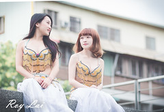 IMG_9459 (CBR1000RRX) Tags: canon fcu   portrait 650d 85mm belly dance bellydancer dancer taiwan