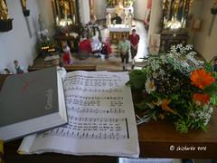 Mari Himmelfahrt (skistar64) Tags: feiertag marihimmelfahrt assumption maryst lambert pisweg krnten carinthia
