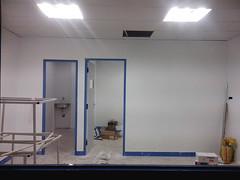17 (ajaykumar46) Tags: interior decorators chennai aluminium partition gypsum board false ceiling puf panel services modular kitchen carpenter