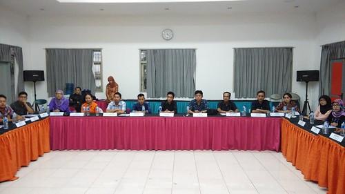 "POS Indonesia untuk pembekalan pengelolaan keuangan untuk calon kepala kantor pos • <a style=""font-size:0.8em;"" href=""http://www.flickr.com/photos/41601386@N04/28478109036/"" target=""_blank"">View on Flickr</a>"