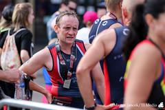 Belfast Triathlon 2016-334 (Martin Jancek) Tags: belfasttitanictriathlon belfast titanic triathlon timedia ti triathlonireland ireland northernireland martinjancek wwwjanceknet triathlete swim run bike sport ni jancek