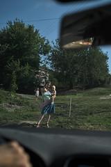 DSC00027 (qwz) Tags: family n ni littlegirl crimea  kuybyshevo