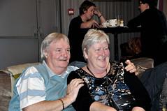 0011 Stephen & Mary.jpg (Tom Bruen1) Tags: 2014 ashlinghotel dublin mary stephen