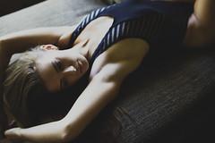 softness (Jillian Xenia) Tags: beautiful body delicate expressive femaleform romantic sensual