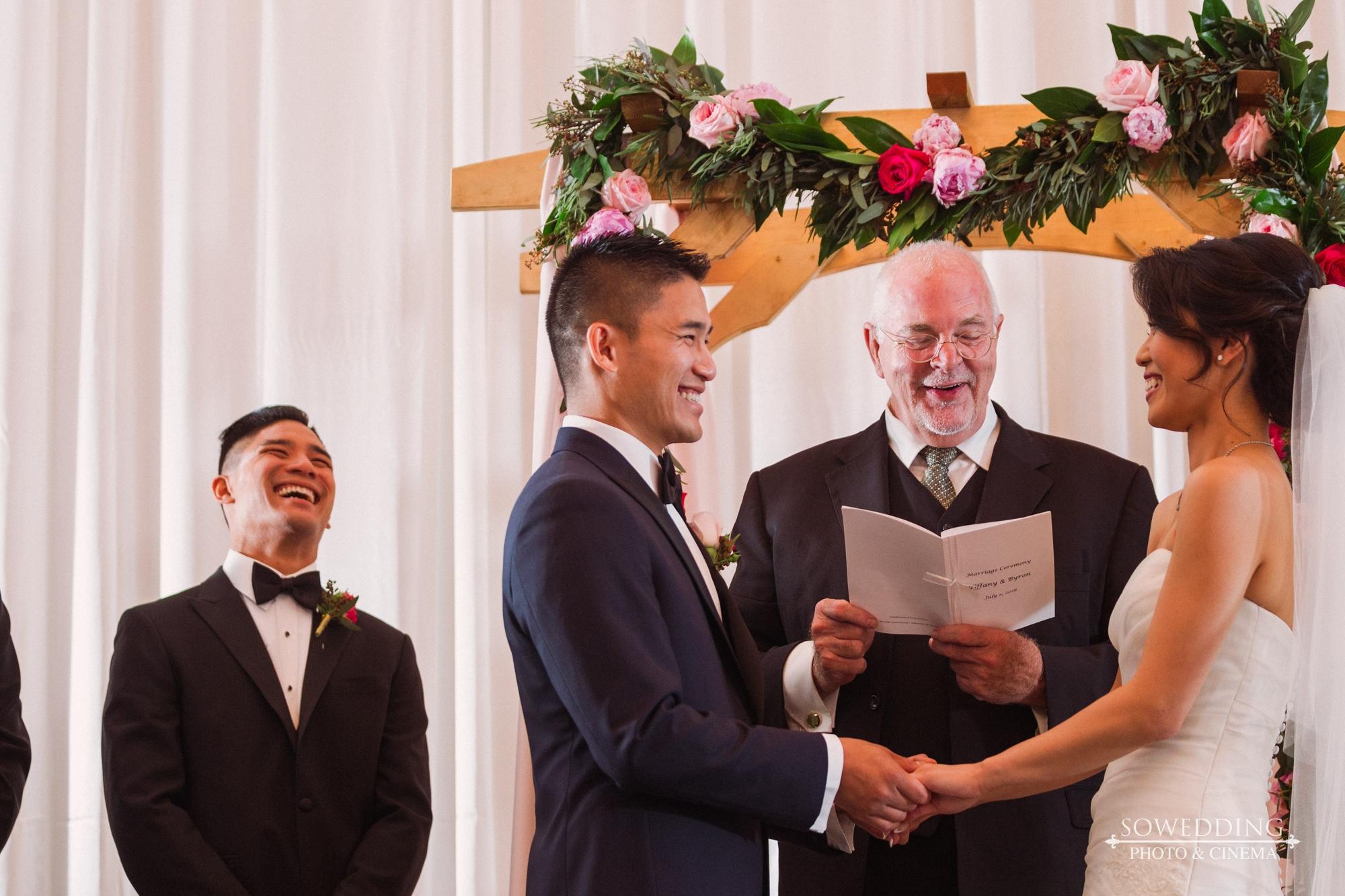 Tiffany&Byron-wedding-HL-SD-0187
