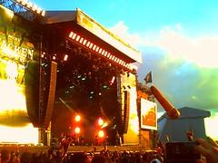 W:O:A / steel panther (Der Ohlsen) Tags: steelpanther woa wackenopenair live music metal festival wacken schleswigholstein deutschland germany digital harinezumi30 colour penis