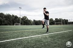 IMG_9323 (creatingmiggz) Tags: jordan jumpman nike training sports sportsphotography advertising sneakerhead canon eosm