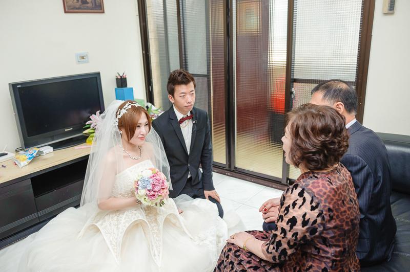 小勇, 小寶工作室, 台北婚攝, 宴客, 宴會, 婚禮攝影, 婚攝, 婚攝小勇, 婚攝推薦, 臻愛 J.Studio, 臻愛婚攝-046