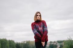 DSCF2949 (KirillSokolov) Tags: girl portrait ru russia fujifilm fujifilmru xt2 mirrorless kirillsokolov2016 kirillsokolov ivanovo      daylight