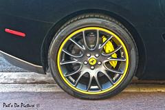 202-02_Ferrari Velour-Velor (marben666) Tags: supercar cannes 2015 2016 lambotghini ferrari mercedes braabus porsche maybach mansaury bentley velour velor