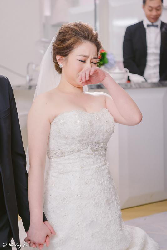 """""""""""婚攝,新莊典華婚宴會館婚攝,婚攝wesley,婚禮紀錄,婚禮攝影""""'LOVE09466'"""