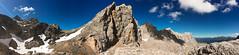 Picos de Europa (happy.apple) Tags: camaleo cantabria spain es picosdeeuropa landscape mountains geotagged