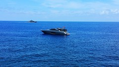 20160819_130250 (rinuccio1983) Tags: cash money ship yacht sea blue samsung sicily horizon deep