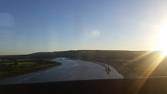 20160815_193105 (Planet Me) Tags: margate hornby manston