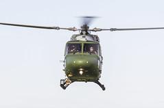 EVDZ - Westland Lynx AH7 - Army Air Corps - XZ674 (lynothehammer1978) Tags: everleighdropzone evdz salisburyplaintrainingarea spta westlandlynxah7 xz674 armyaircorps aac army britisharmy