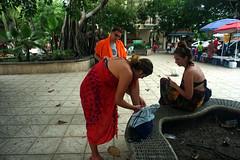 DSC00583(1) (Julia Malm) Tags: mexico puerto vallarta guau sayulita san pancho beach playa busride ocean vacation bikini friends family tortugas food hamburguesa con camarn agua de jamaica pollo ajo foodporn