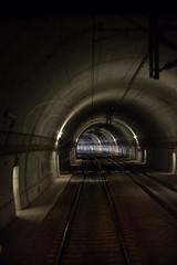 _JUC9856-2.jpg (JacsPhotoArt) Tags: cp jacsilva jacs jacsphotoart jacsphotography juca tunel viagens jacsphotoartgmailcom jacs