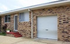 2/22 Waratah Avenue, Yamba NSW
