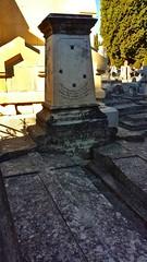 Sabino de Medina, escultor. Sacramental de San Justo. Madrid (Carlos Vias-Valle) Tags: sabinodemedina escultor sacramentaldesanjusto