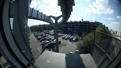 Flughafen Dsseldorf SkyTrain (elmada) Tags: elmada germany deutschland dsseldorf flughafendsseldorf dus skytrain dsseldorfskytrain flughafen airport duesseldorfairport