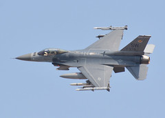 91-0378 SW 2016-08-24 (EOR 1) Tags: f16c 910378 sw 55fs redflag164 nellisafb