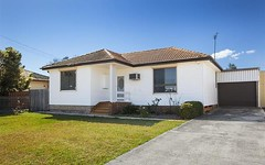 21 Kent St, Berkeley NSW