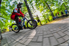 edit-7139 (z.dorighi) Tags: downhill urban city street bike bicycle extreme biking mountain mtb dh enduro sport sports phography