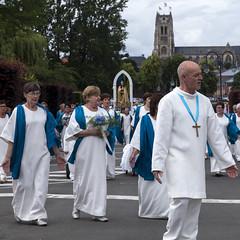 kroning_2016_151_083 (marcbelgium) Tags: kroning processie maria tongeren 2016