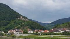 Austria-43