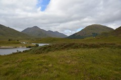 Harry Potter (7.2) -- Drehorte - Loch Arkaig (bd4yg) Tags: harrypotter drehort drehorte filmlocation film scotland schottland highlands loch arkaig