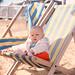 Sun Sand and Innocence